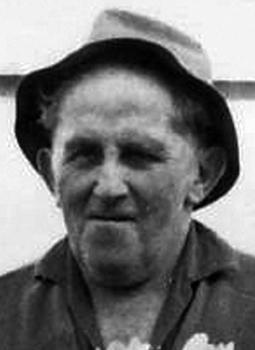 אליעזר ליברמן