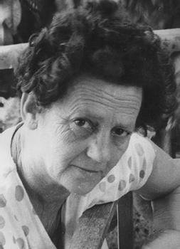 רבקה ריינהרץ