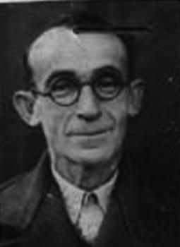 יהודה טננבאום