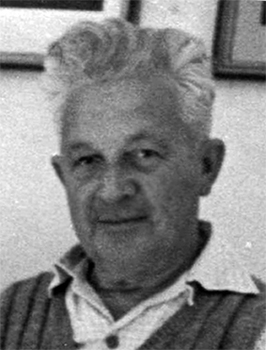 שלמה פרלמן (פאר)