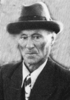 מרדכי אפשטיין