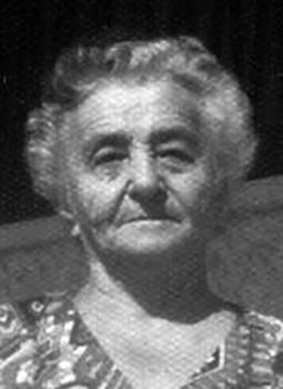 רינה מנוסביץ