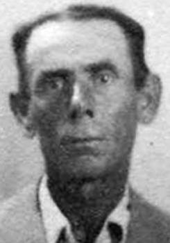 יעקב פרלרוזן