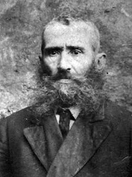 נח אברמסון