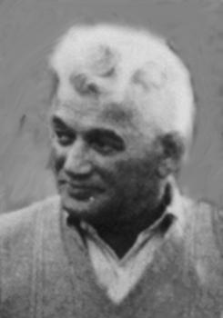 משה רוזנסל