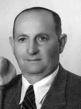 נחום פולקובסקי