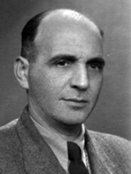 אליהו זלינגר