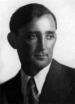 יוסף רובינשטיין