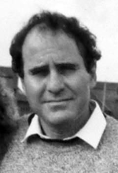 יהודה רטיג