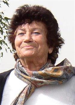 חנה'לה אברמסון