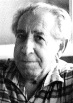 יעקב זסלבסקי