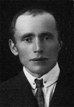 אברהם רייכנברג
