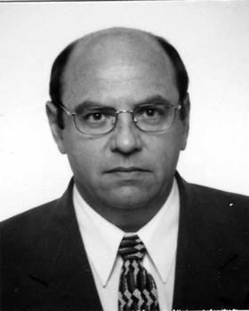 רמי קרניאל
