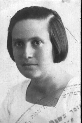 פנינה קפלן (אלגזי)