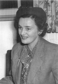 אסתר אזר לבית קישינובסקי