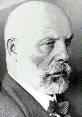 מ.אוסישקין