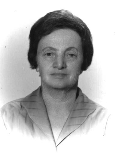 סוניה אהרונובסקי