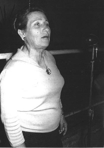 חנה פרידמן