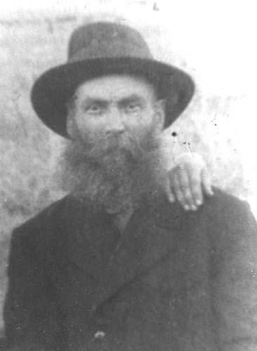 שמואל קרביוב