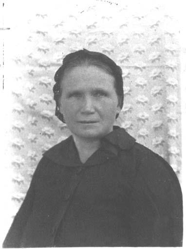 חנה קרביוב