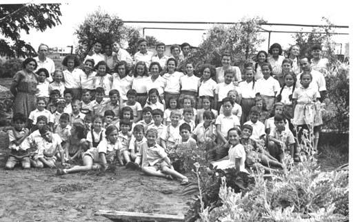 בית הספר 1946